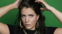 Maddy Anholt - Herselves (Maddy Anholt/Corrie McGuire for ROAR Comedy/Moneybox)
