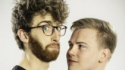Mark And Haydn: Llaugh (StraightUp Productions)