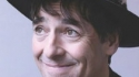 Mark Steel: Every Little Thing's Gonna Be Alright (Off the Kerb Productions)