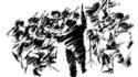 Misha's Gang (Russian String Orchestra)