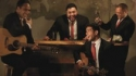 Modern Maori Quartet: That's Us! (The Modern Maori Quartet Ltd)