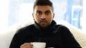 Nazeem Hussain: Hussain In The Membrane (Nazeen Hussain)