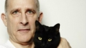 Nick Revell vs Lily, Evil Cat Queen Of Earth Planet And The Laughing Fridge (Nick Revell/The Stand Comedy Club)