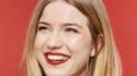 Olga Koch: If/Then (Berk's Nest in association with Hannah Layton Management)