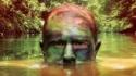 One-Man Apocalypse Now (Chris Davis)