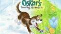 Oskar's Amazing Adventure (Theatre Fideri Fidera)