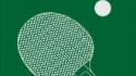A Table Tennis Play (Walrus)