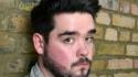 Adam Rowe: Pinnacle (CKP and Intertalent)