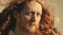Alasdair Beckett-King: The Alasdair Beckett-King Mysteries (Mick Perrin Worldwide)