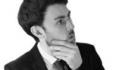 Alex Hylton: Get Rich Or Die Crying (Alex Hylton)