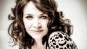 Three To See 2013: Operas