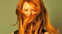 Amy Howerska: Goddess Unless Tired Or Hungry (Amy Howerska)