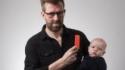 Andy Stedman - Parental Guidance (Andy Stedman)