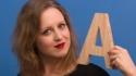 Annie McGrath: Ambivert (Plosive Productions)