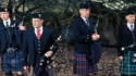 Arbikie Pipers Game Of Drones (Arbikie Pipers)