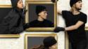Art Heist (Poltergeist / Untapped by Underbelly and New Diorama Theatre)