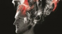Baba Brinkman's Rap Guide To Consciousness (Soho Playhouse Inc)