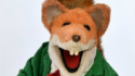 Basil Brush: Unleashed (Broken Robot Productions / So Comedy / Basil Brush Limited)