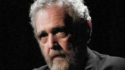 Barry Crimmins: Atlas's Knees (Barry Crimmins / Lakin McCarthy / The Stand Comedy Club)