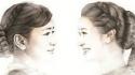 Behind The Mirror (Go Theatre Company)