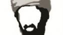 Bin Laden: The One Man Show (Knaive Theatre)