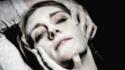 Blodeuwedd Untold (Jo Blake / Pleasance / Royal & Derngate Northampton)