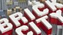 Brick City: The Backstage Tour! (Warren Elsmore)