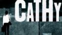 Cathy (Cardboard Citizens)