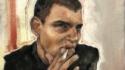 Certain Young Men (Cambridge University Queer Players)