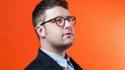 Chris Washington: Raconteur (Phil McIntyre Entertainments Ltd Presents)