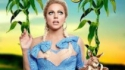 Courtney Act: The Girl from Oz (Working Management)