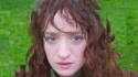 Cow (Jessica Barker-Wren)
