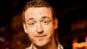 Dan Soder: Son Of A Gary (Live Nation Presents)