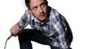 Danny O'Brien: RaconTour (Danny O'Brien by arrangement with Corrie McGuire for ROAR Comedy)