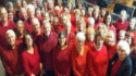 Devon Knows How They Make It So Musical! (Free) (Take Note Community Choir)