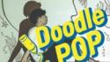 Doodle Pop (BRUSH Theatre LLC - Korean Season presented by AtoBiz Ltd)