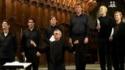 Echoes And Traces (Cappella Nova)