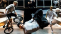 Elements Of Freestyle (ISH Dance Collective)