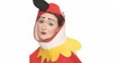 Elf Lyons: Swan (Mick Perrin Worldwide in association with Dawn Sedgwick Management)