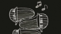 Ensemble Kla_Vier: Four Men, Four Pianos (Ensemble Kla_Vier)