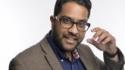 Eshaan Akbar: Not For Prophet (CKP & ROAR Group Present)