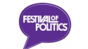 Three To See 2013: Festival Of Politics