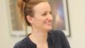 ForniKATEress (Kate Smurthwaite / PBH's Free Fringe)