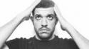 Francesco De Carlo: Comfort Zone (Mick Perrin Worldwide Artist Management)