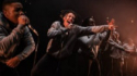 Frankenstein: How To Make A Monster (Battersea Arts Centre and BAC Beatbox Academy)