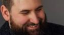 Garrett Millerick: Smile (Rabbit Rabbit)