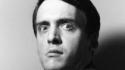 Graham Dickson Is The Narcissist (Berk's Nest in association with PBJ Entertainment)