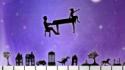 I, Piano (Adrian Hornsby)