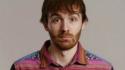 Ian Smith: Half-Life (Bound & Gagged Comedy)
