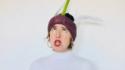 Intolerable Side Effects (Claire Parry)